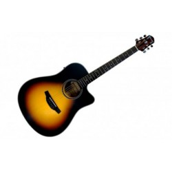 Crafter Hd100ce