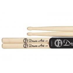 Bacchette Drum Art 5A