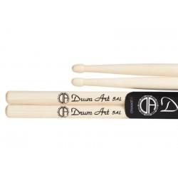 Bacchette Drum Art 5AL