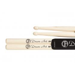 Bacchette Drum Art 5B