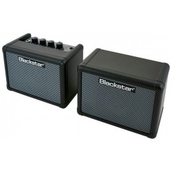 BLACKSTAR FLY3 Bass Stereo...