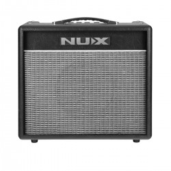 Amplificatore NUX MIGHTY 20 BT
