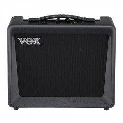 Amplificatore Vox VX-15GT
