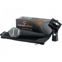 Microfono DM99