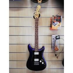 Usata-Fender Lead III