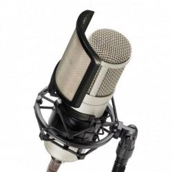 Microfono Voxtaker Usb