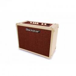 Blackstar Idc 10 V3 Vintage