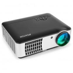 X25 HD-Pro Beamer 2800 Lumens
