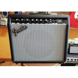 Usato-Fender Frontman 25r
