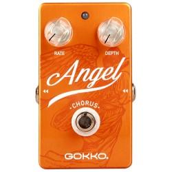 Pedale Chorus Angel