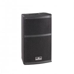 Cassa Audio Hyper top 10a