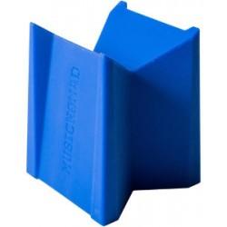 Cradle Cube Supporto reggi...