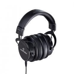 Cuffie Soundsation MH-500 PRO