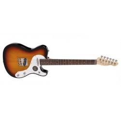 Chitarra elettrica Richwood...